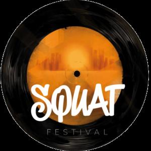 Logo-Squat-Festival